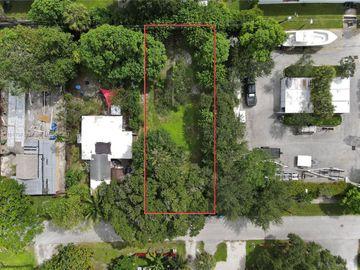 1424 SW 33rd Ct, Fort Lauderdale, FL, 33315,