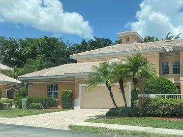 4815 ASTON GARDENS WAY #B-101, Naples, FL, 34109,