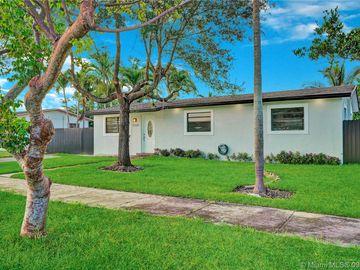 11721 SW 182nd Ter, Miami, FL, 33177,