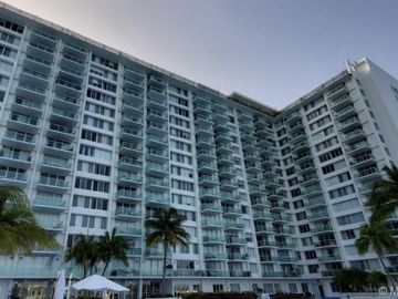 1000 West Ave #1218, Miami Beach, FL, 33139,