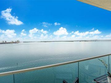 800 Claughton Island Dr #1602, Miami, FL, 33131,