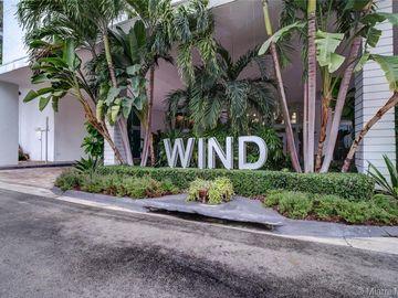 350 S Miami Ave #3305, Miami, FL, 33130,