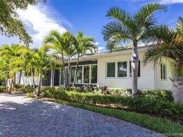 1351 NE 101 St, Miami Shores, FL, 33138,
