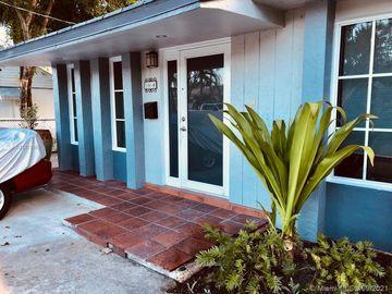1910 SW 16th Ave, Miami, FL, 33145,
