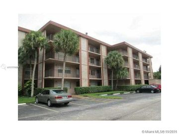 3000 NW 48th Ter #118, Lauderdale Lakes, FL, 33313,