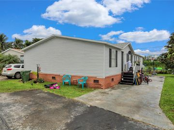 220 NE 12th Ave #33, Homestead, FL, 33030,