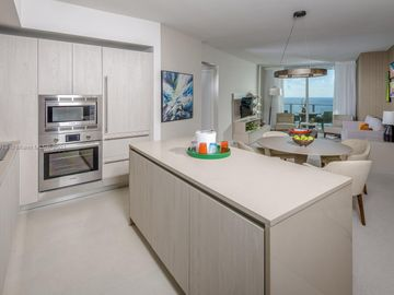 4111 S Ocean Dr #2802, Hollywood, FL, 33019,
