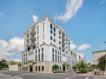 275 Giralda Ave #6E, Coral Gables, FL, 33134,
