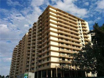 10185 Collins Ave #523, Bal Harbour, FL, 33154,