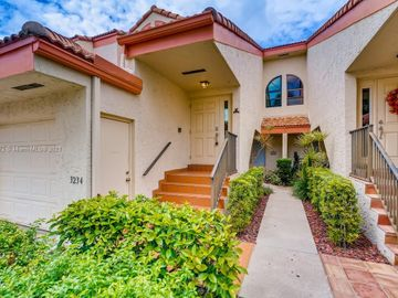 3234 Laurel Oaks #509, Hollywood, FL, 33021,