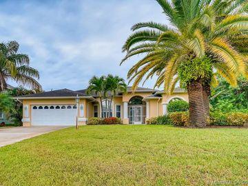 625 SE Dean Terrace #625, Port St Lucie, FL, 34984,