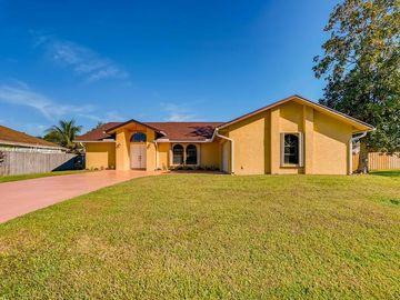 2451 SE Shell Avenue #2451, Port St Lucie, FL, 34952,