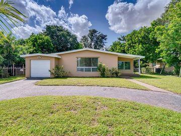 7120 SW 16th Street #7120, Pembroke Pines, FL, 33023,