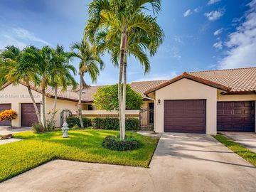 404 Buttonwood Place #404, Boca Raton, FL, 33431,
