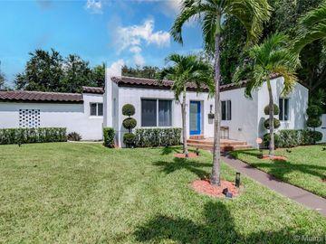 85 NW 103rd St, Miami Shores, FL, 33150,