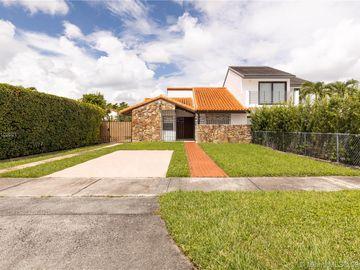 11783 SW 16th St #A, Miami, FL, 33175,