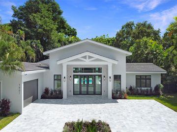 7901 Erwin Rd, Coral Gables, FL, 33143,