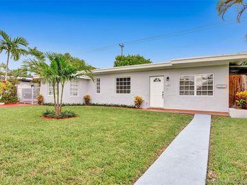 6341 SW 17th St, West Miami, FL, 33155,