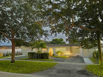 1940 NE 62nd St, Fort Lauderdale, FL, 33308,