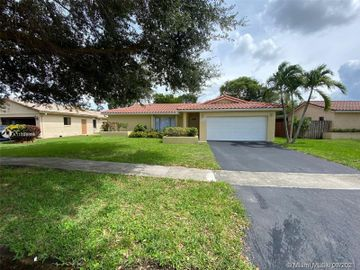9658 NW 28th Ct, Coral Springs, FL, 33065,