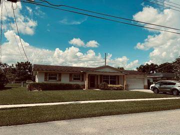 1101 NW 75th Ter, Plantation, FL, 33313,