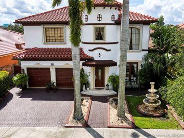 15242 SW 23rd St, Miami, FL, 33185,