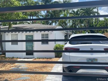 320 SW 13th St, Fort Lauderdale, FL, 33315,