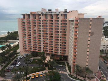 2899 Collins Ave #1203, Miami Beach, FL, 33140,
