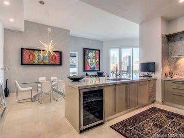 900 Brickell Key Blvd #2805, Miami, FL, 33131,
