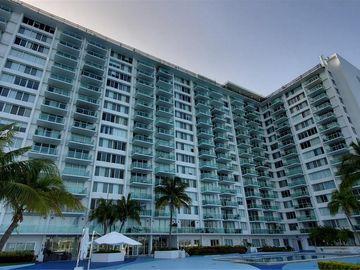 1000 West Ave #602, Miami Beach, FL, 33139,