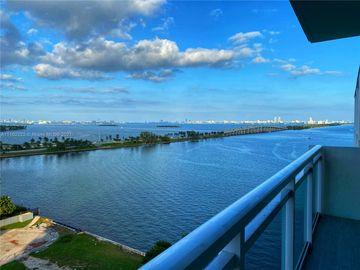 3301 NE 5th AVE #1212, Miami, FL, 33137,