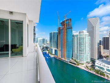 900 Brickell Key Blvd #2902, Miami, FL, 33131,