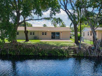 10411 SW 199th St, Cutler Bay, FL, 33157,