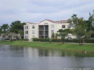 216 Lake Pointe Dr #223, Oakland Park, FL, 33309,
