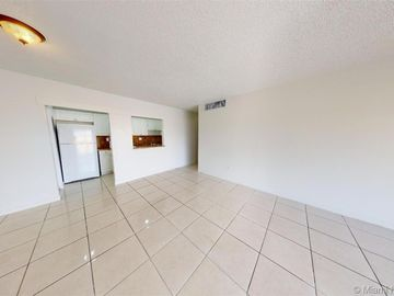 4300 NW 79th Ave #2G, Doral, FL, 33166,