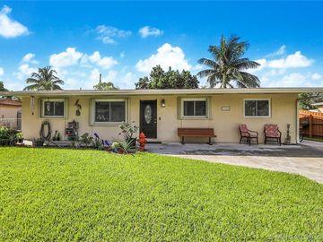 6200 SW 38th St, Davie, FL, 33314,