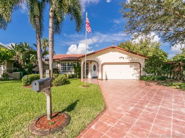 2348 NW 98th Way, Coral Springs, FL, 33065,