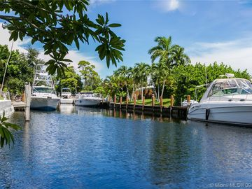 1830 SW 23rd Ave, Fort Lauderdale, FL, 33312,