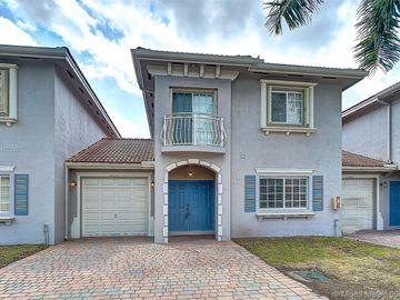 14562 SW 29 Terrace #14562, Miami, FL, 33175,