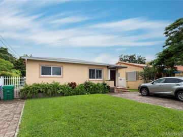 3350 SW 3rd St, Miami, FL, 33135,