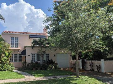 315 Cadima Ave, Coral Gables, FL, 33134,
