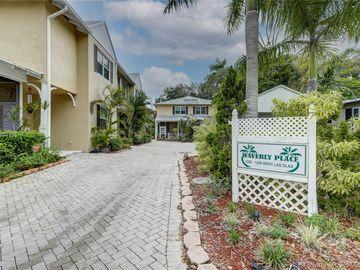 1214 W Las Olas Blvd, Fort Lauderdale, FL, 33312,