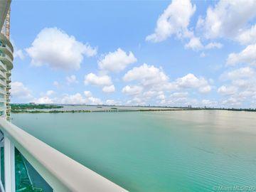 700 NE 25th St #2004, Miami, FL, 33137,