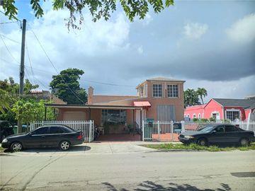 1954 NW 24th Ave, Miami, FL, 33125,