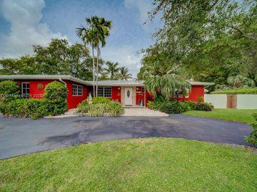 9950 SW 125th Ave, Miami, FL, 33186,