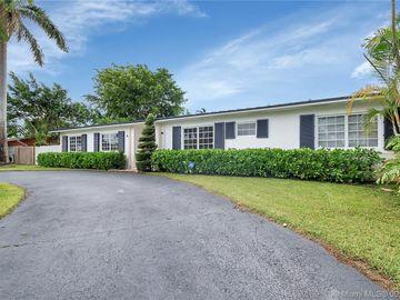 13825 SW 83 Ct, Palmetto Bay, FL, 33158,
