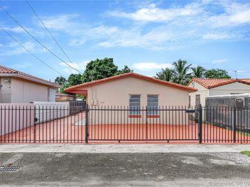 3210 NW 19th St, Miami, FL, 33125,