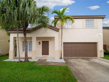 7404 SW 158th Pl, Miami, FL, 33193,