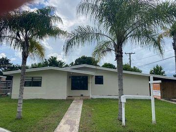 11850 SW 175th Ter, Miami, FL, 33177,