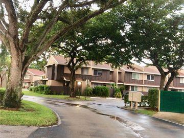 1367 Sussex Dr, North Lauderdale, FL, 33068,